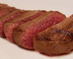 Vleesgerecht