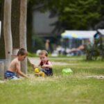 Hoe je je kind helpt met zelfstandigheid