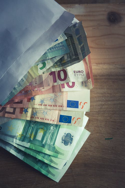 doorlopend krediet aanvragen via Rente.nl