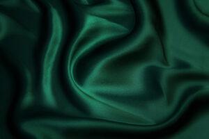 wat is viscose stof